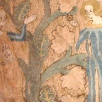 Guillaume de Machaut, royal almoner (contains links to full text of article)