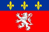 Leach en France, Leach en français (1/2)