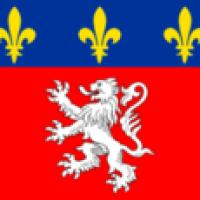 Leach en France, Leach en français