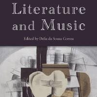 New Publication: The Edinburgh Companion to Literature and Music
