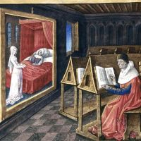 Music and Philosophy in the Middle Ages